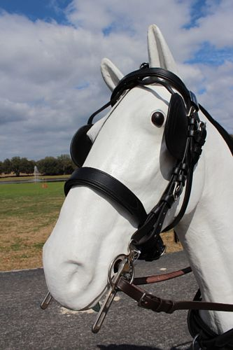 Idealharness Com Your Equestrian Store For The Driver